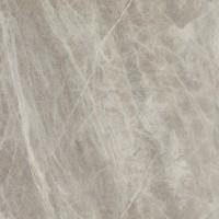 3459 灰皂石 柔霧面(N) (H6) 或 石燒紋(H) (HX)