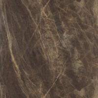 3462 石板棕 柔霧面(N) (H6) 或 石燒紋(H) (HX)