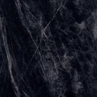 3476 黑雲岩 柔霧面(N) (H6) 或 石燒紋(H) (HX)