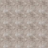6317 斑駁灰 石燒紋(H) (HX)