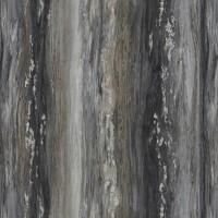 6320 黑熔岩 亮面(G) (H1) 或 Nude Matte 原霧面 (HNM)