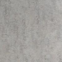 6363 灰泥 石燒紋(H) (HX)