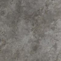 6370 太平洋礫岩 亮面(G) (H1)