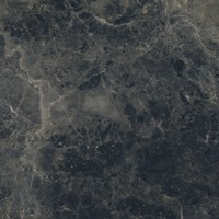 6371 黑褐礫岩 亮面(G) (H1)