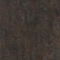 6417 紅鏽石 石燒紋(H) (HX)
