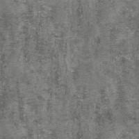 8830 清水模 石燒紋(H) (HX)
