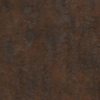 8832 銹蝕 石燒紋(H) (HX)
