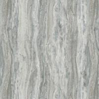 9302 煥彩石 石燒紋(H) (HX)