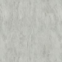 9306 雲河白 原霧面 (HNM)