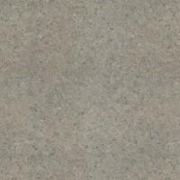 9307 銀灰葉岩 石燒紋(H) (HX)