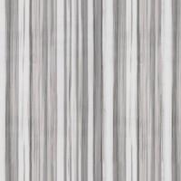 9481 銀灰岩層 亮面(G) (H1)