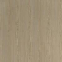 富美加木紋 0369 Vicuna Graceful Oak swatch