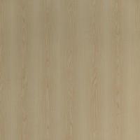 富美加木紋 0756 Natural Maple swatch