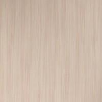 富美加木紋 0860 Blond Afromosia swatch