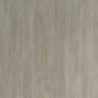 富美加木紋 0869 Powdered Oak swatch