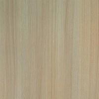 富美加木紋 1079 Natural Oak swatch
