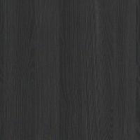 富美加木紋 1541 Carbon Cedar swatch