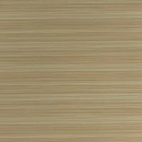 富美加木紋 5475 Blondbrush Wood-Cross swatch