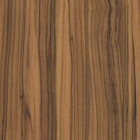 富美加木紋 5481 Oiled Olivewood swatch