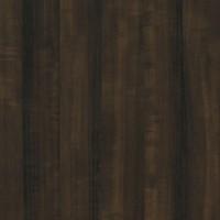 富美加木紋 5523 Planked Decent Pear swatch