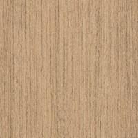 富美加木紋 5883 Pecan Woodline swatch