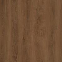 富美加木紋 6053 Chalet Oak swatch