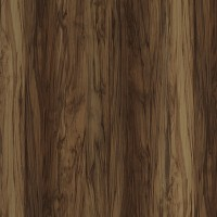 富美加木紋 6210 Couture Wood swatch