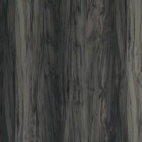富美加木紋 6308 Vogue Wood swatch