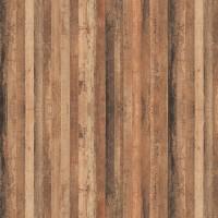 富美加木紋 6318 Timberworks swatch