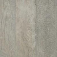 富美加木紋 6362 Concrete Formwood swatch