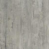 富美加木紋 6442 Gray Washed Maple swatch