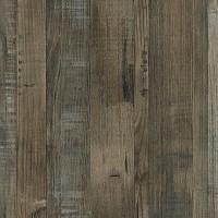 富美加木紋 6477 Seasoned Planked Elm swatch