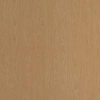 富美加木紋 7012 Amber Maple swatch