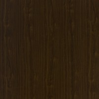 富美加木紋 7188 Lincoln Walnut swatch