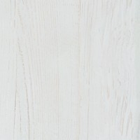 富美加木紋 8902 White Painted Wood swatch