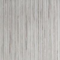 富美加木紋 8903 Limed Timberworks swatch