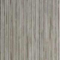 富美加木紋 8904 Silvered Timberworks swatch
