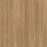 富美加木紋 8913 Oak Fiberwood swatch