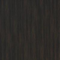 富美加木紋 8917 Java Fiberwood swatch