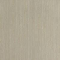 富美加木紋 9010 Colorado Oak swatch