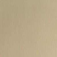 富美加木紋 9016 Bamboo Striped swatch