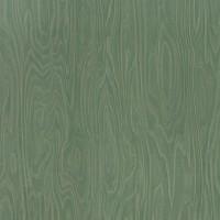 富美加木紋 9228 Green Birchply swatch