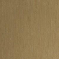 富美加木紋 9348 Light Oak swatch