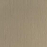 富美加木紋 9392 Canadian Pine swatch