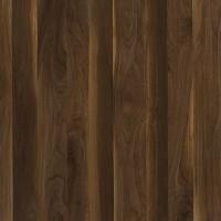 富美加木紋 9479 Wide Planked Walnut swatch