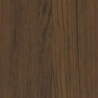 富美加木紋 FL6018 Chocolate Walnut swatch
