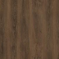 富美加木紋 FL6052 Cottage Oak swatch