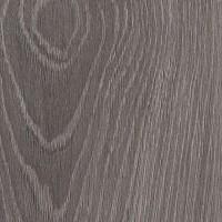 富美加木紋 FL6057 Smoked Oak swatch