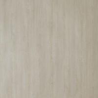 富美加木紋 FL8854 Alabaster Oak swatch