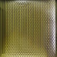 玻璃材料設計 04